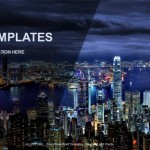 Hong-Kong-at-night-PowerPoint-Templates (1)