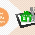 Mortgage-House-PNG-PowerPoint-Template