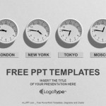 Time-4-Clocks-Business-PowerPoint-Templates (1)