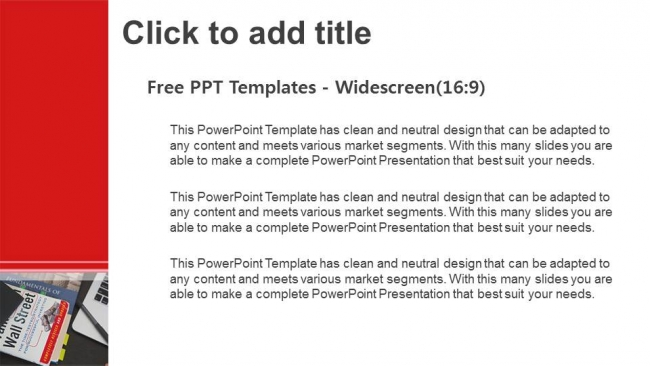 Wall-Street-Book-PowerPoint-Templates (3)