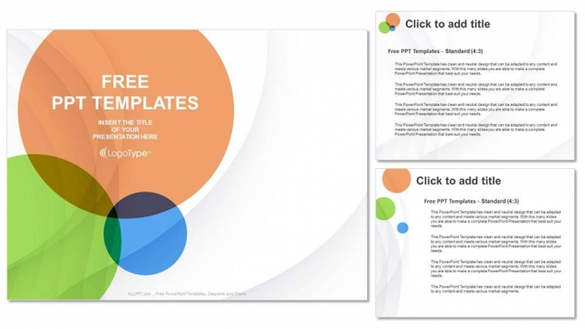 Background-with-circles-PowerPoint-Templates (4)