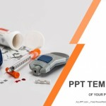 Basic-tools-for-diabetics-PowerPoint-Templates (1)