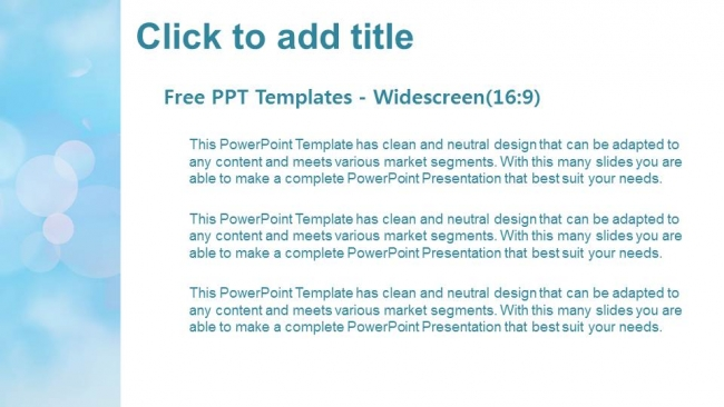 Bokeh-blue-background-PowerPoint-Templates (3)