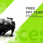 Business-bull-PowerPoint-Templates (1)