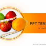 Diet-and-nutrition-PowerPoint-Templates (1)