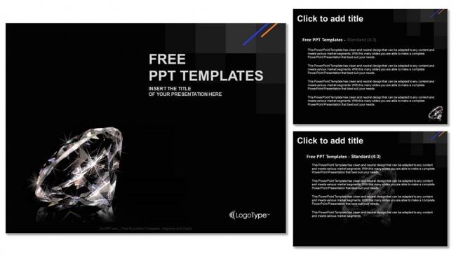 Luxury-diamond-PowerPoint-Templates (4)