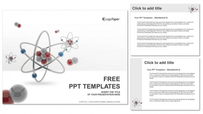 3D-Atom-Model-PowerPoint-Templates (4)