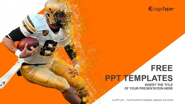 American-Football-Game-PowerPoint-Templates-(1)