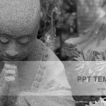 Buddha-Statue-PowerPoint-Templates (1)