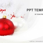 Christmas-Decoration-PowerPoint-Templates (1)