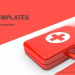 First-Aid-Kit-PowerPoint-Templates (1)