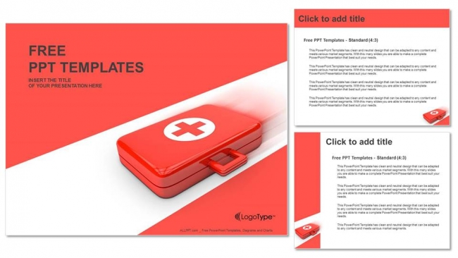 First-Aid-Kit-PowerPoint-Templates (4)
