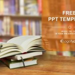 Opened-Book-PowerPoint-Templates (1)