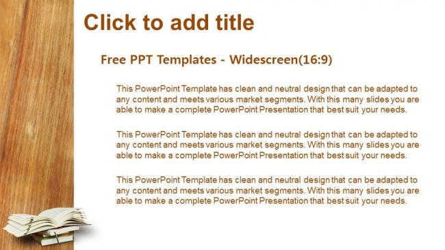 Opened-Book-PowerPoint-Templates (3)