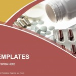 Prescription-Medicine-Pill-Bottle-PowerPoint-Templates (1)