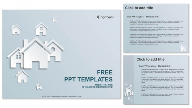 Real-Estate-Icon-PowerPoint-Templates (4)