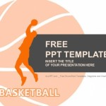 Red-Basketball-Player-PowerPoint-Templates (1)