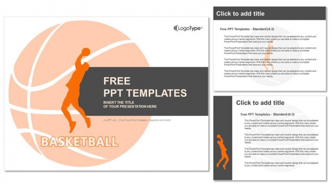 Red-Basketball-Player-PowerPoint-Templates (4)