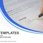 Signing-a-Document-PowerPoint-Templates (1)