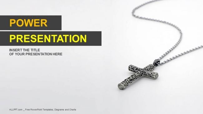 Free religion powerpoint templates design christmas decoration powerpoint templates toneelgroepblik Gallery