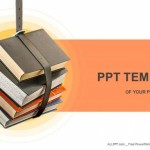 Stack-of-Books-PowerPoint-Templates (1)