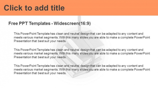 Stack-of-Books-PowerPoint-Templates (2)