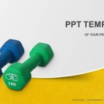 Two-of-Dumbbells-PowerPoint-Templates (1)