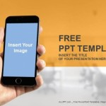 Using-a-Smart-Phone-Mockup-PowerPoint-Templates (1)