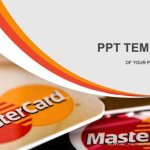 Credit cards PowerPoint Templates  (1)