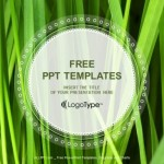 Fresh-Green-Grass-PowerPoint-Templates (1)
