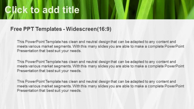 Fresh-Green-Grass-PowerPoint-Templates (2)