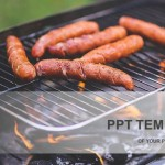 Outdoors-Barbecue-Party-PowerPoint-Templates (1)