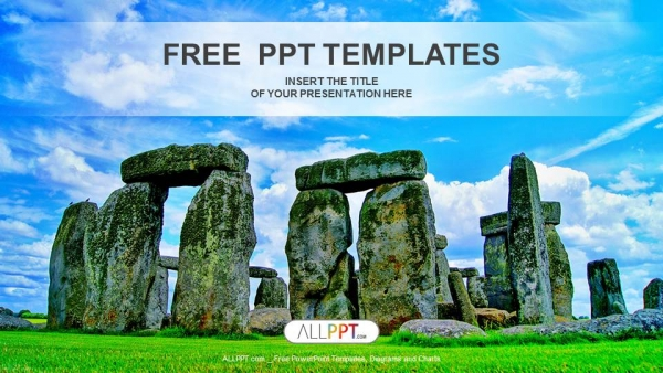 Free travel powerpoint templates design leaning tower of pisa travel powerpoint templates toneelgroepblik Choice Image