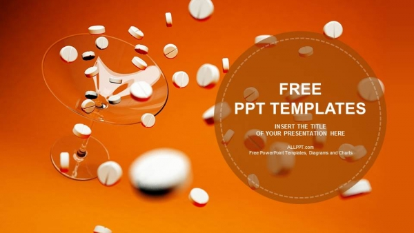 Free medical powerpoint templates design medical ppt templates ppt templates toneelgroepblik Gallery