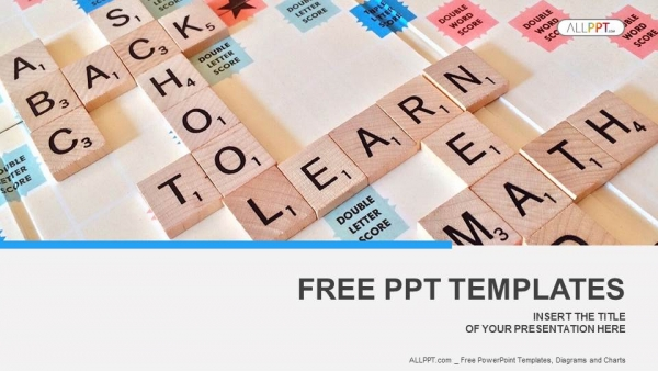 Free education powerpoint templates design education ppt templates ppt templates toneelgroepblik Choice Image