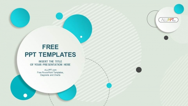 Free abstract powerpoint templates design abstract ppt templates blue ppt ppt templates simple ppt toneelgroepblik
