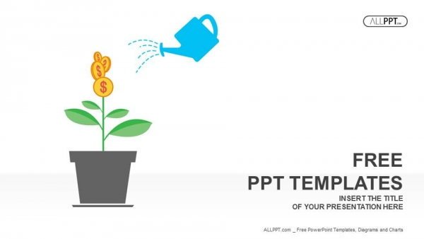 Ppt photo vatozozdevelopment free business powerpoint templates design toneelgroepblik Images