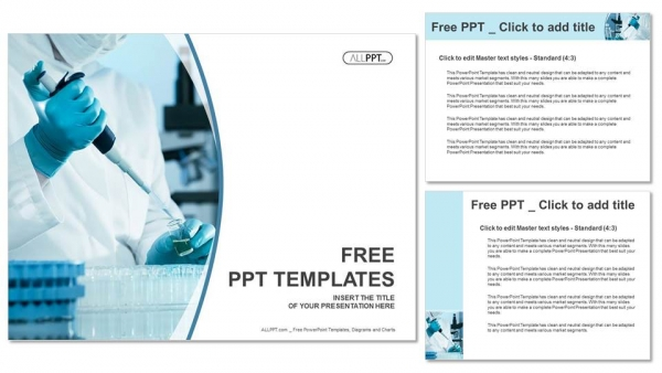 Free Science Powerpoint Templates Powerpoint Templates Archives Page ...