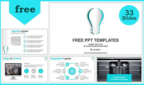 great looking powerpoint templates - best powerpoint templates
