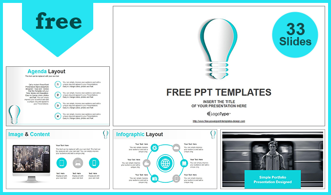 Abstract-paper-idea-bulb-PowerPoint-Templates-post