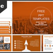 City-of-Business-Man-PowerPoint-Template-list