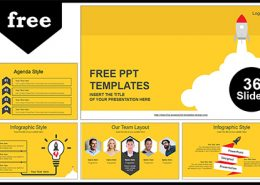 Rocket-Launched-PowerPoint-Template-list