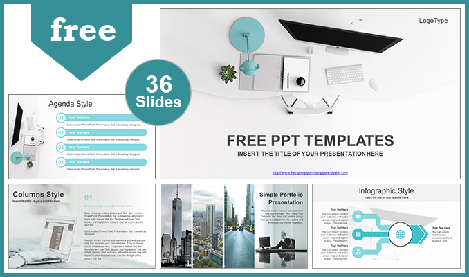 Simple-Office-Computer-View-PowerPoint-Template-post