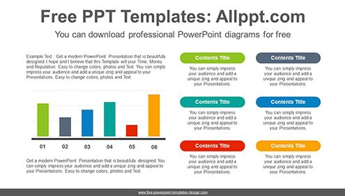 how to delete the chart in ppt