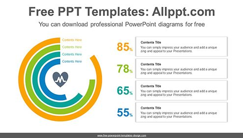 ppt charts templates